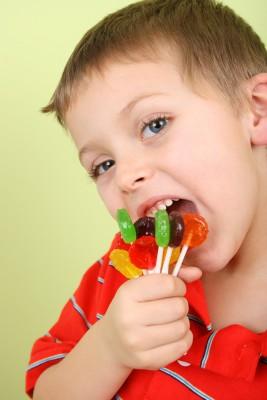 Sugarchallenge: dertig dagen zonder suiker