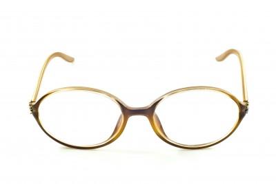 Lichte bril