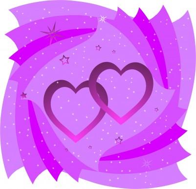 Synchroniciteit in verliefdheid