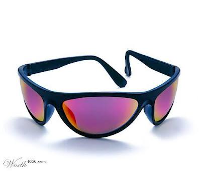 8a69b021a662cc Hoe kun je het beste je bril af gaan bouwen - VolZicht